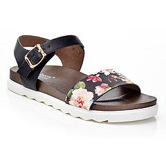Henry Ferrera Comfort 26 Women's Sandals