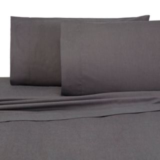 IZOD Relaxed Classic 2-pack Pillowcases