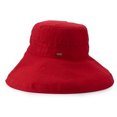 8d95c8fd Red Hats - Accessories, Accessories | Kohl's