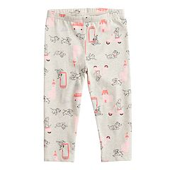 Disney's101 Dalmatians Printed Leggings by Jumping Beans®
