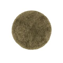 SONOMA Goods for Life™ Ultimate Bath Rug