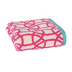 Scion Lace Hand Towel