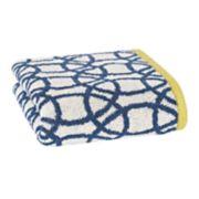 Scion Lace Hand Towel