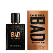 Diesel BAD Intense Men's Cologne - Eau de Toilette