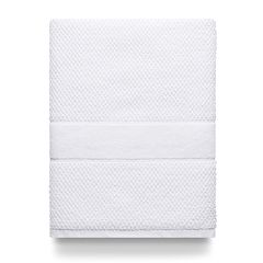 Columbia Performance Quick Dry Bath Towel