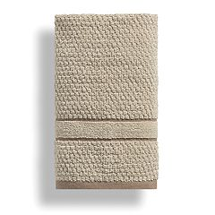 Columbia Performance Quick Dry Washcloth