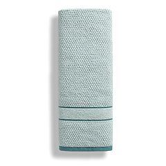 Columbia Performance Quick Dry Hand Towel