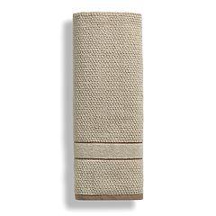 Columbia Performance Quick Dry Hand Towel