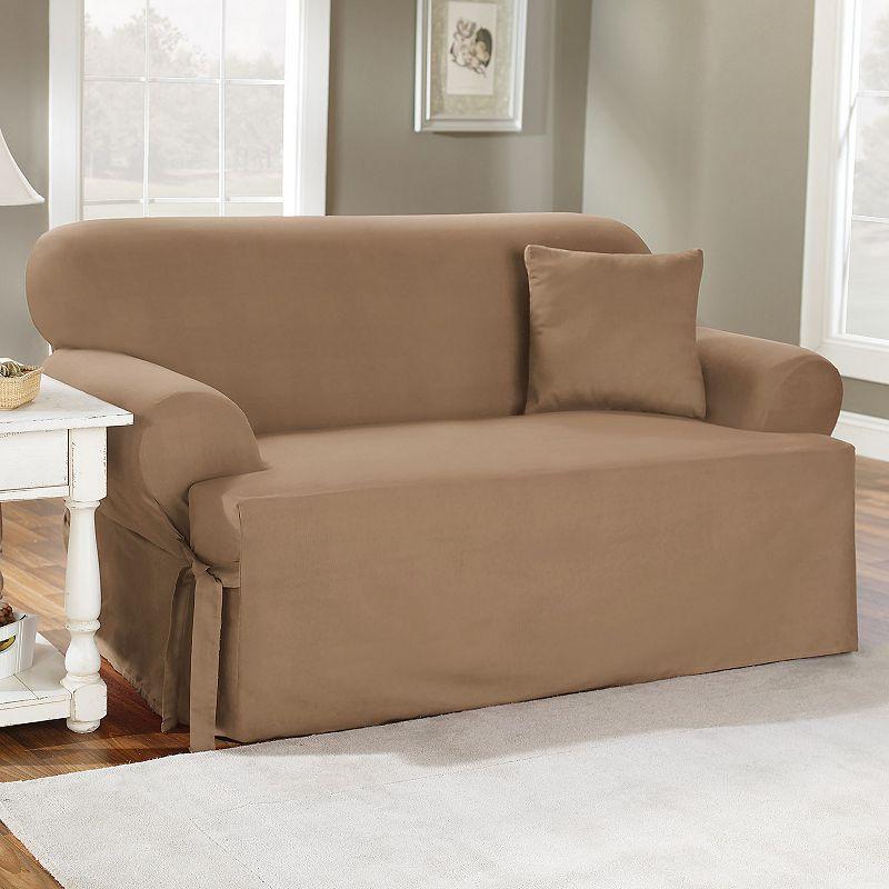 sofa slipcover kohl 39 s