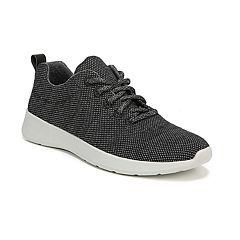 Dr. Scholl's Freestep Men's Sneakers