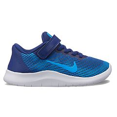 Nike Flex 2018 RN Preschool Boys' Running Shoes