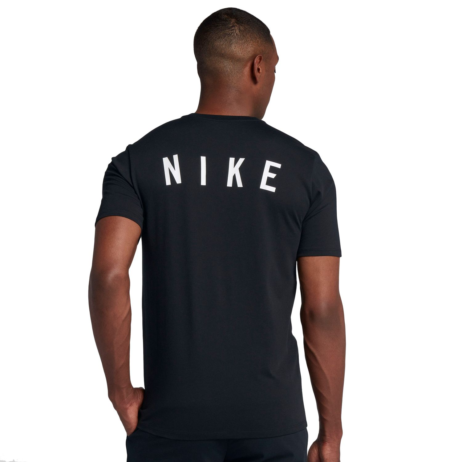 91fd7e64d Nike Dri Fit Golf Shirts Kohls - DREAMWORKS
