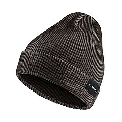 Men's Nike Core Ribbed Beanie