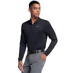Men's Nike Victory Dri-FIT Golf Polo