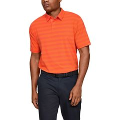 f16e13fc1 Men s Under Armour Charged Cotton Striped Polo