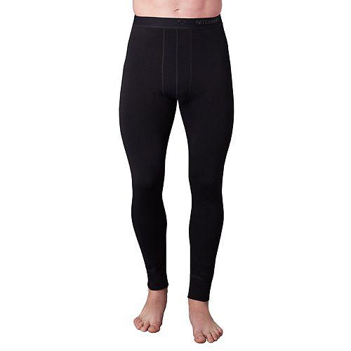 d1c329315a13d Big & Tall Climatesmart by Cuddl Duds® Comfort Wear Leggings
