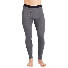 Big & Tall Climatesmart by Cuddl Duds® Pro Extreme Leggings