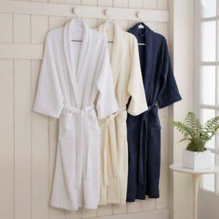 Martex Bath Robe