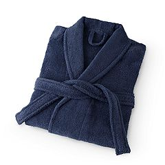 Martex Bath Robe