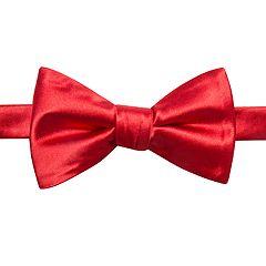 Men's Apt. 9® Pre-Tied Bow Tie