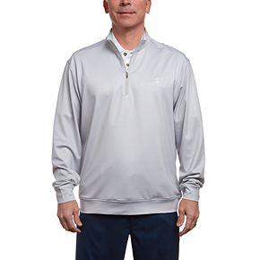 Men's Pebble Beach Quarter-Zip Pullover
