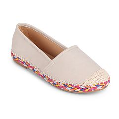 Wanted Gram Women's Espadrille Shoes