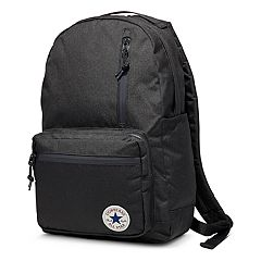 Converse GO Backpack