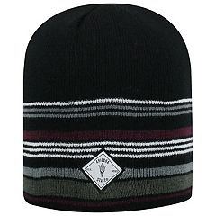 Adult Top of the World Arizona State Sun Devils Avenue Beanie