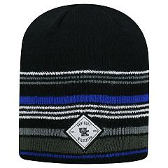 Adult Top of the World Kentucky Wildcats Avenue Beanie