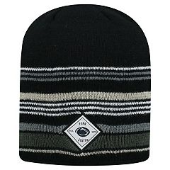 Adult Top of the World Penn State Nittany Lions Avenue Beanie