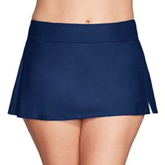 Women's Mazu Swim Hip Minimizer Skirtini Bottoms