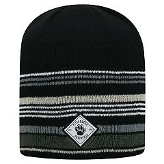 Adult Top of the World Pitt Panthers Avenue Beanie