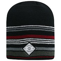 Adult Top of the World South Carolina Gamecocks Avenue Beanie
