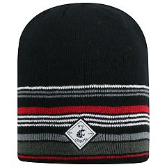 Adult Top of the World Washington State Cougars Avenue Beanie