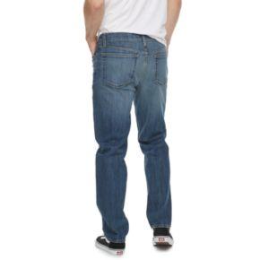 Men's Urban Pipeline® Ultra Flex Althetic-Fit Jeans