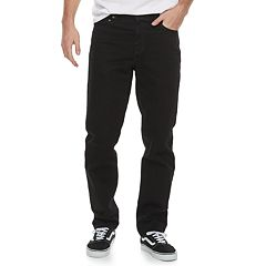 Men's Urban Pipeline™ Athletic Taper MaxFlex Jeans
