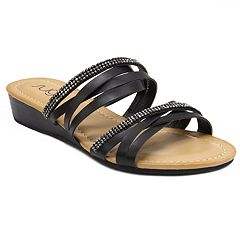sugar Day Off Women's Sandals
