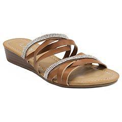 sugar Day Off Women's Sandals