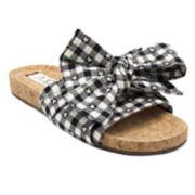 sugar Xenonc Women's Sandals