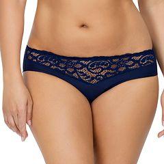 Women's Parfait  Cora Lace Bikini P5633