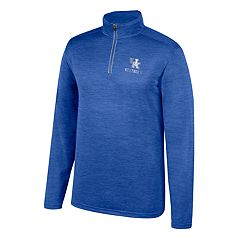 Boys 8-20 Kentucky Wildcats Luminary Pullover