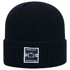 Adult Top of the World Penn State Nittany Lions Incline Beanie