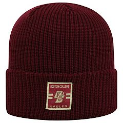 Adult Top of the World Boston College Eagles Incline Beanie