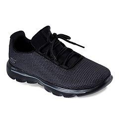 Skechers GOwalk Evolution Ultra Jolt Women's Walking Shoes