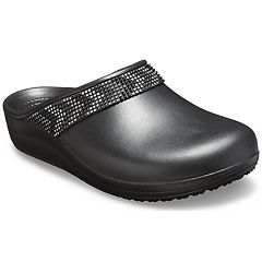 Crocs Sloane Women's Clogs