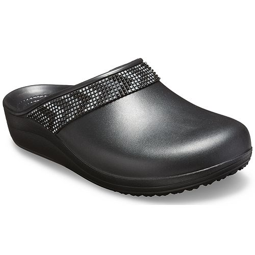 Crocs Sloane Women's Clogs