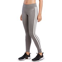 Women's Skechers Swift Stripe Midrise Leggings