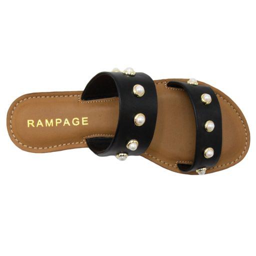 Rampage Mindy Women's Sandals