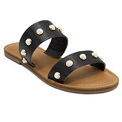 Rampage Mindy Women's Sandals