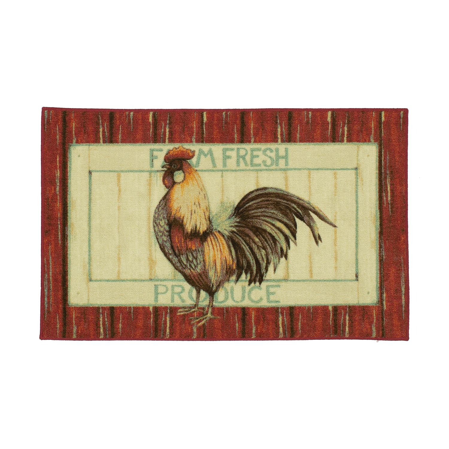 Famous Kohls Kitchen Wall Decor Photos - Wall Art Collections ...